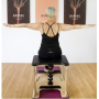 ASPIRE Pilates The Hague