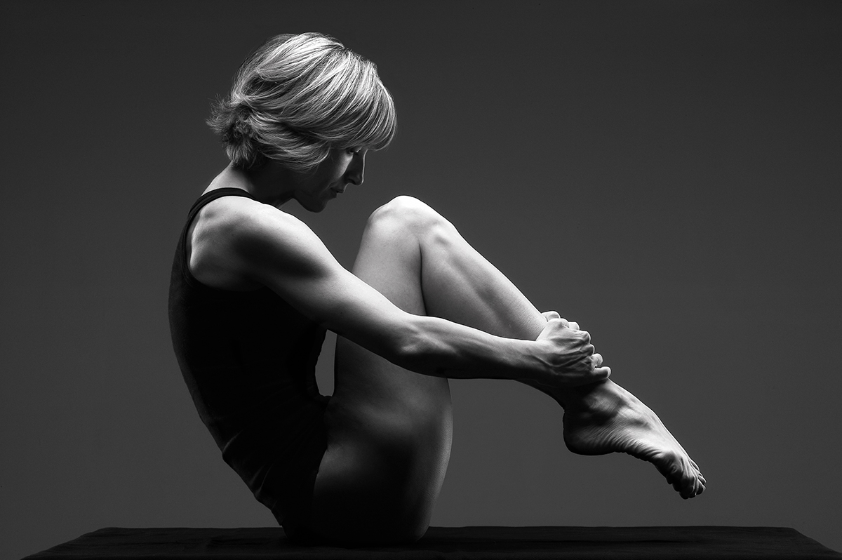 aspire-pilates-the-hague