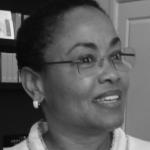 Monesa Cook