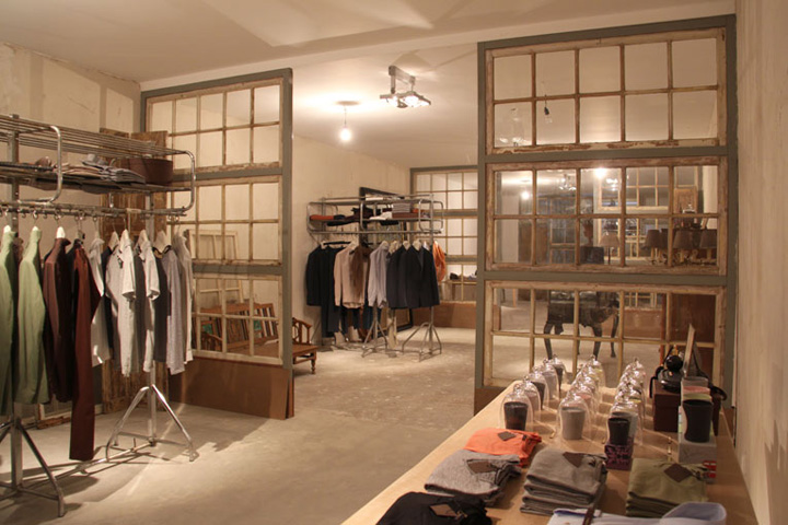 Sjaak-Hullekes-store-The-Hague-Netherlands