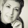 Lucy Bosscher