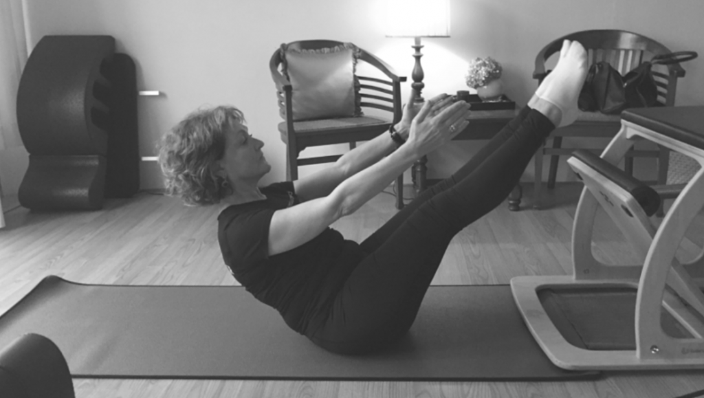 pilates-in-the-new-year