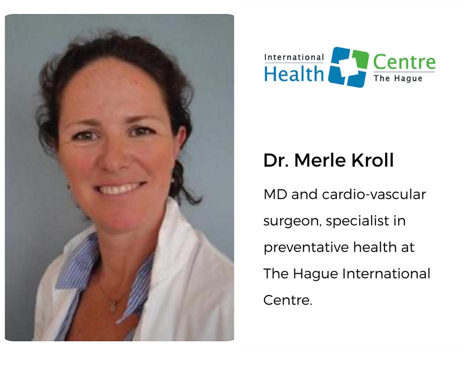 dr.merlekroll