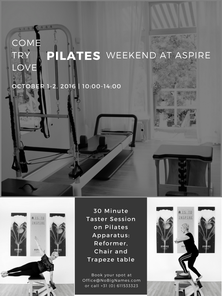 come-try-love-pilates-week-end-the-hague